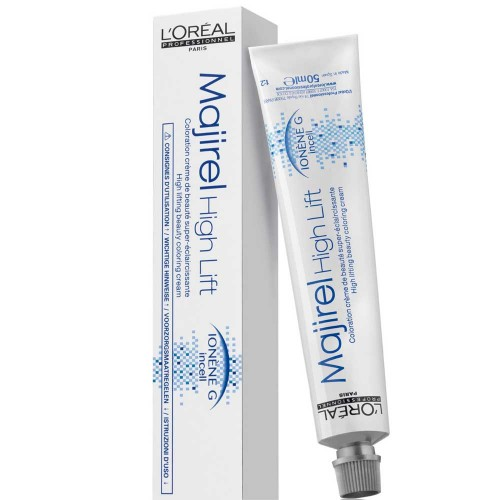 Loreal Majirel High Lift Neutral  (,0) 50 ml