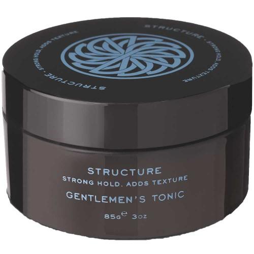 Gentlemen's Tonic B&B Structure Hair Styling 85 g