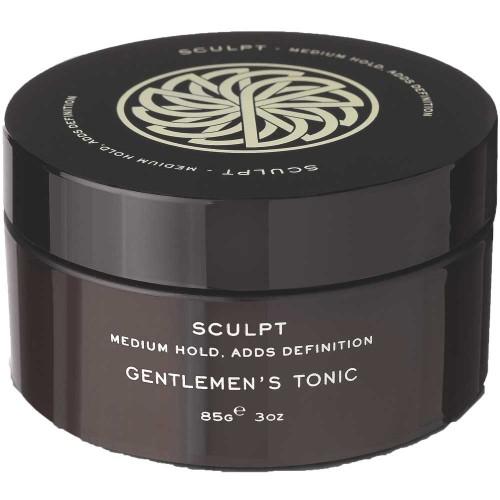 Gentlemen's Tonic B&B Sculpt Hair Styling 85 g
