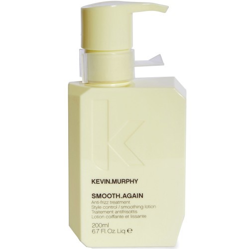 Kevin.Murphy Smooth.Again 200 ml