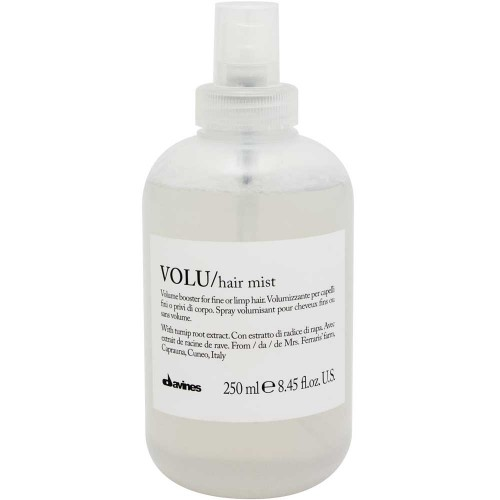 Davines Essential Haircare Volu Hair Mist 250 ml