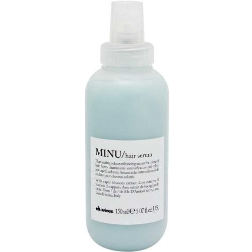 Davines Essential Haircare Minu Hair Serum 150 ml