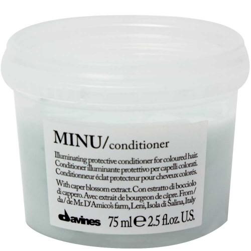 Davines Essential Haircare Minu Conditioner 75 ml