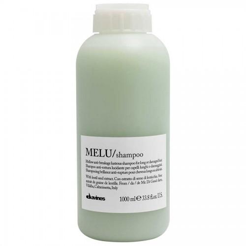 Davines Essential Haircare Melu Shampoo 1000 ml
