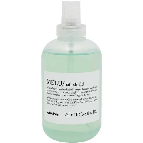 Davines Essential Haircare Melu Serum Shield 250 ml