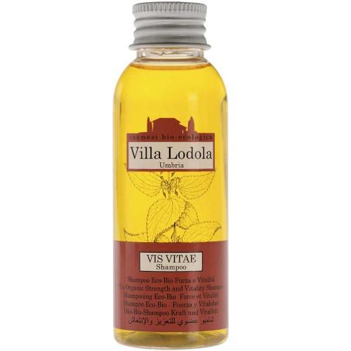 Villa Lodola Vis Vitae Shampoo 50 ml