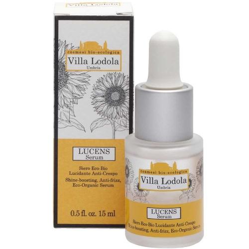 Villa Lodola Lucens Serum 15 ml