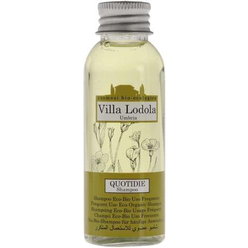 Villa Lodola Quotidie Shampoo 50 ml