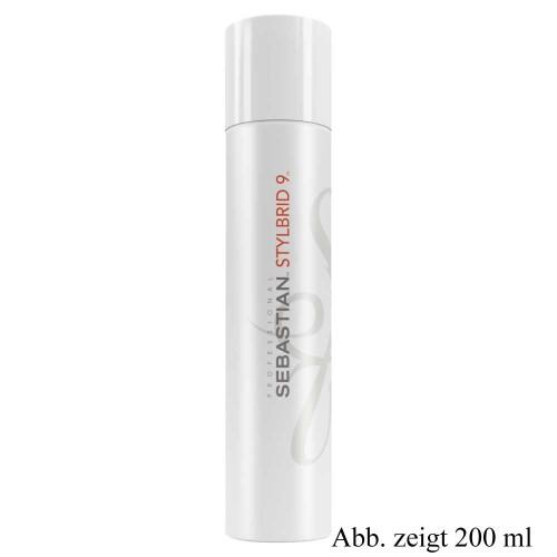 Sebastian Stylbrid9 50 ml