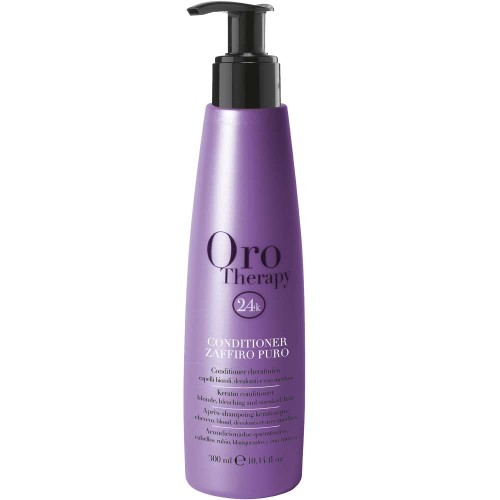 Fanola Oro Therapy Zaffiro Conditioner 300 ml