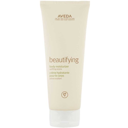 AVEDA Beautifying Body Moisturizer 200 ml