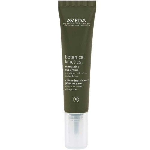AVEDA Botanical Kinetics Energizing Eye Creme 15 ml