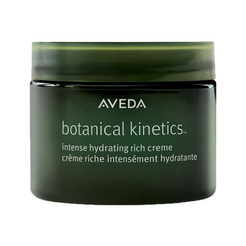 AVEDA Botanical Kinetics Intense Hydrating Rich Creme 50 ml