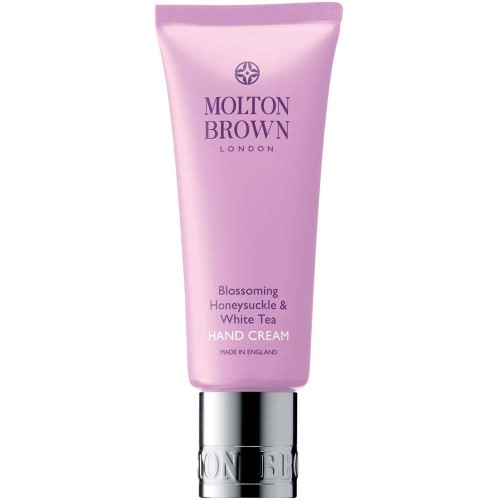 Molton Brown Blossoming Honeysuckle & White Tea Hand Cream 40 ml