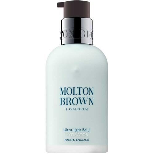 Molton Brown Ultra Light Bai Ji Hydrator 100 g