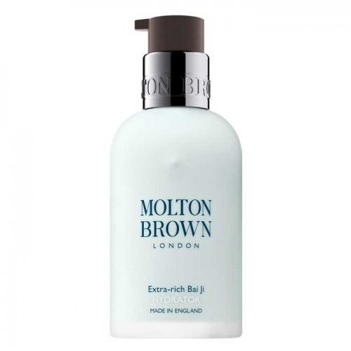 Molton Brown Extra Rich Bai Ji Hydrator 269 g