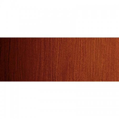 Wella Magma /74 braun-rot 120 g