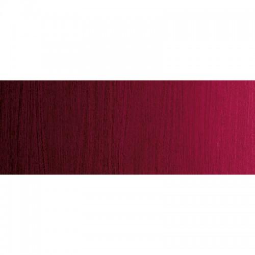 Wella Magma /65 violett-mahagoni 120 g