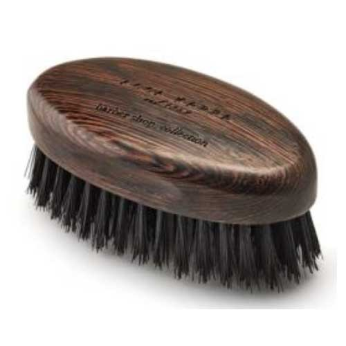 Acca Kappa Barber Shop Collection Beard Brush