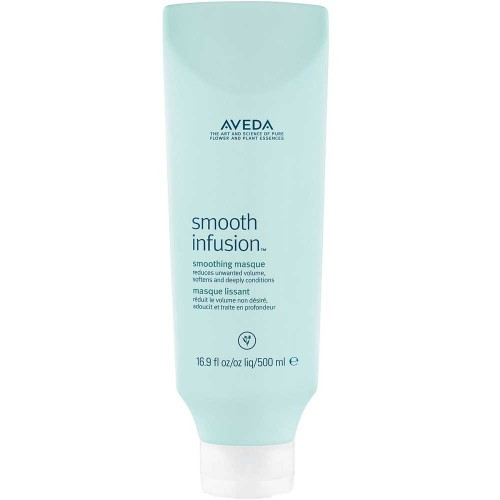 AVEDA Smooth Infusion Smoothing Masque 500 ml