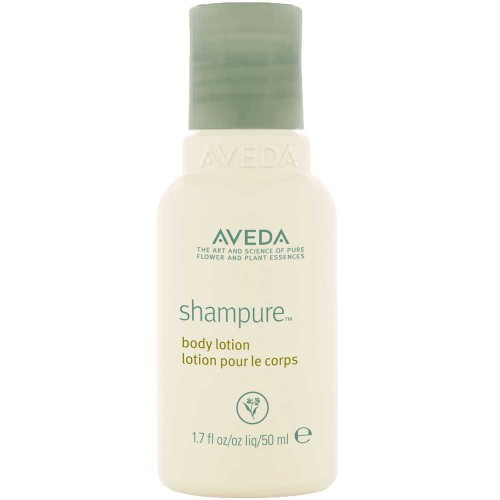 AVEDA Shampure Body Lotion 50 ml