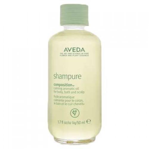 AVEDA Shampure Composition 50 ml