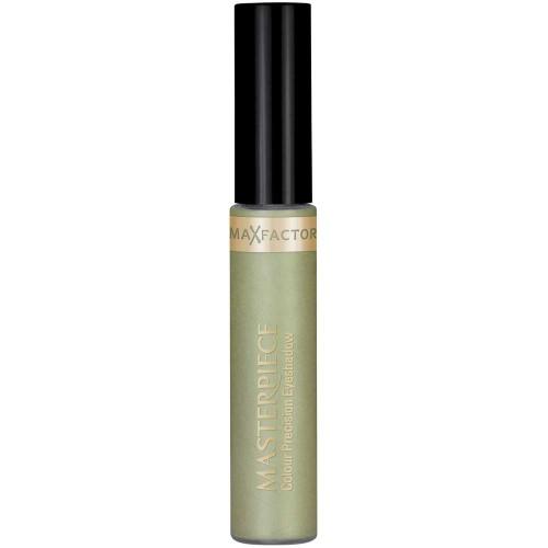Max Factor Masterpiece Colour Precision Eyeshadow 06 Golden Green