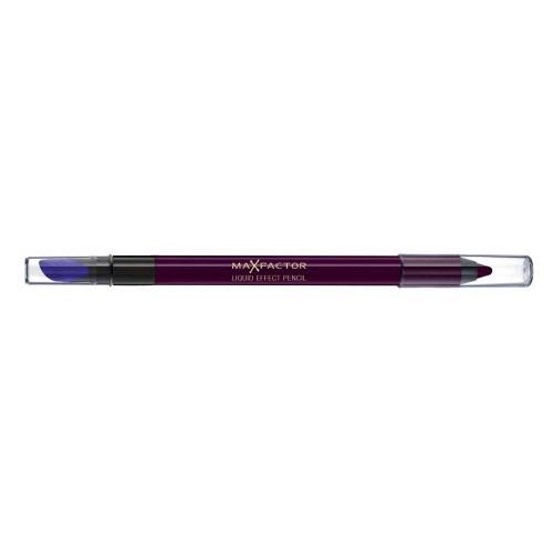 Max Factor Liquid Effect Pencil Violet Voltage
