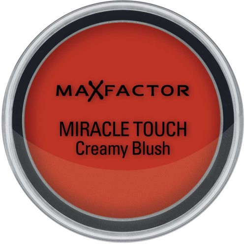 Max Factor Miracle Touch Creamy Blush 7 Soft Candy 3 g