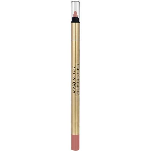 Max Factor Colour Elixir Lip Liner 02 Pink Petal