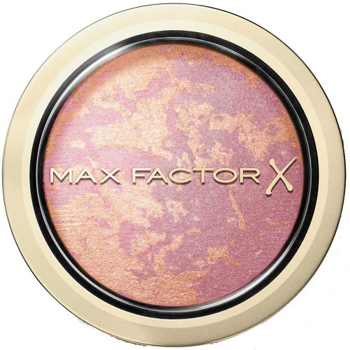 Max Factor Pastell Compact Blush 15 Seductive Pink