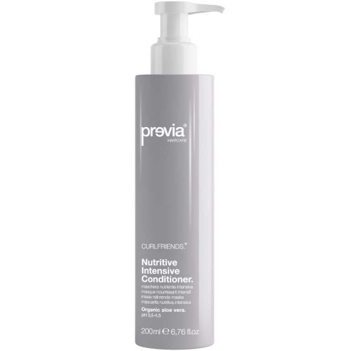 Previa Curlfriends Intensive Conditioner 200 ml