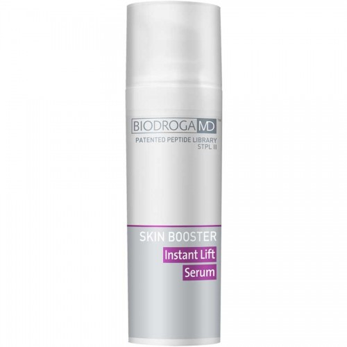 Biodroga MD Skin Booster Instant Lift Serum 30 ml