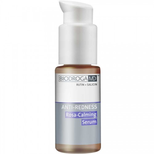 Biodroga MD Anti-Redness Rosa-Calming Serum 30 ml