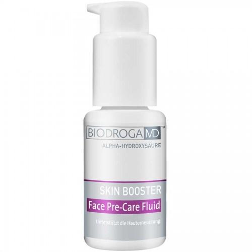 Biodroga MD Skin Booster Face Pre-Care Fluid 30 ml