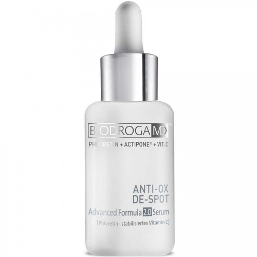 Biodroga MD Anti-OX De-Spot Advanced Formula 2.0 Serum 30 ml