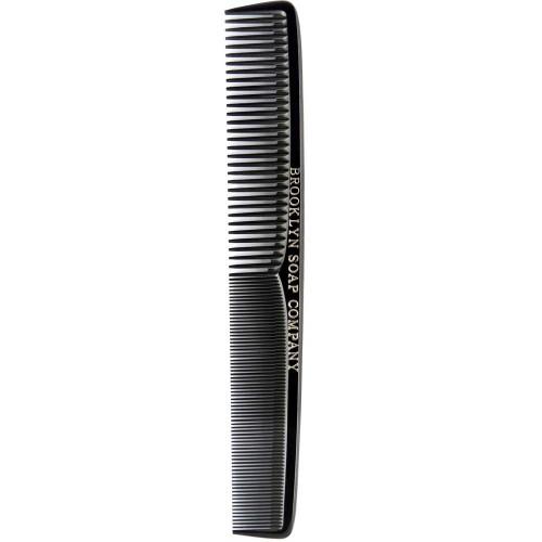 Brooklyn Soap Co. Gent's Comb