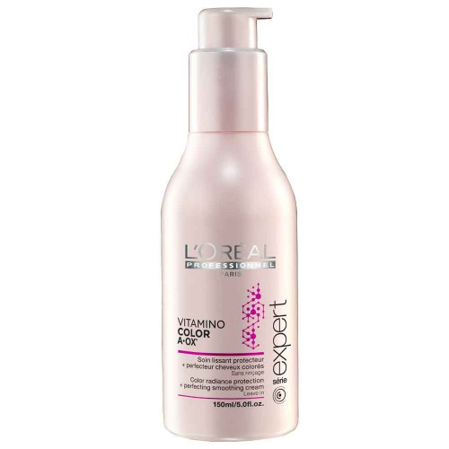 L'oreal Vitamino Color A.OX Sofortpflege 150 ml