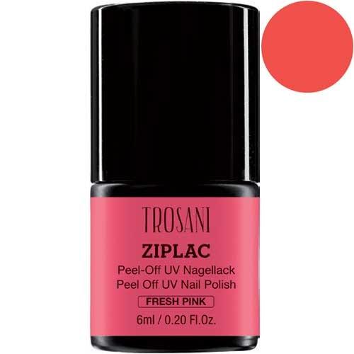 Trosani ZIPLAC Fresh Pink 6 ml