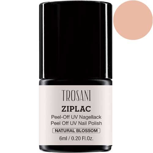 Trosani ZIPLAC Natural Blossom 6 ml