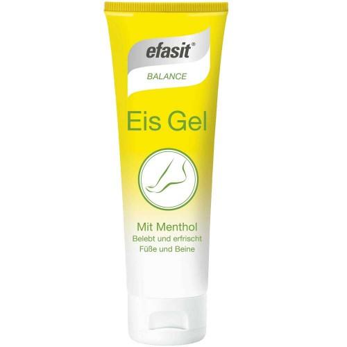 efasit BALANCE Eis Gel 75 ml