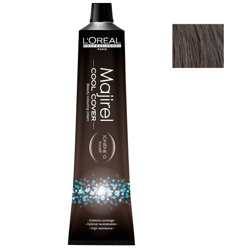 L'Oréal Professionnel Majirel Cool Cover 7,1 50 ml