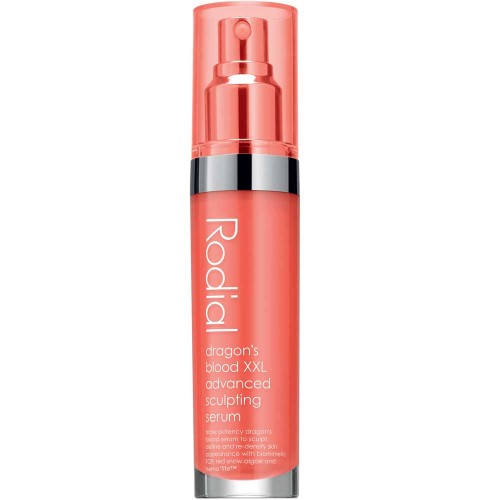Rodial Dragon's Blood XXL Advanced Sculpting Serum 30 ml