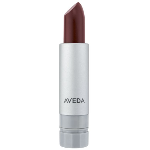 AVEDA Nourish-Mint Smoothing Lip Color Magenta Ber 3,4 g