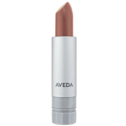 AVEDA Nourish-Mint Sheer Minderal Lip Color Sheer 3,4 g
