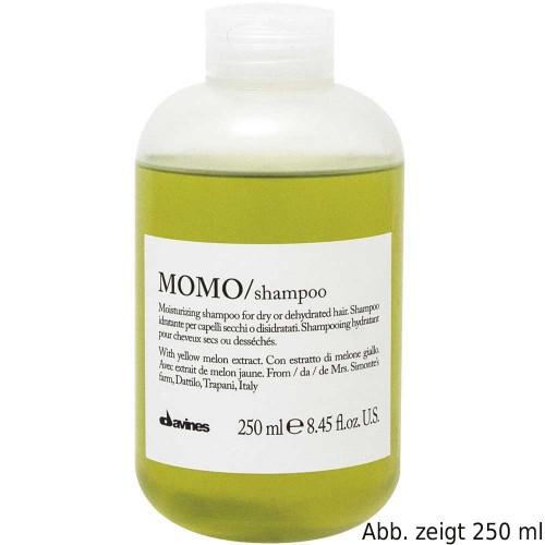 Davines Essential Haircare Momo Shampoo 75 ml
