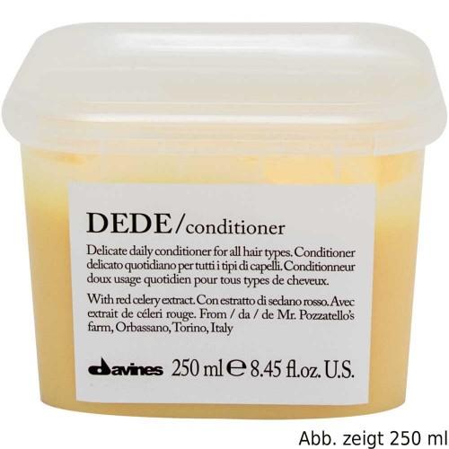 Davines Essential Haircare Dede Conditioner 75 ml