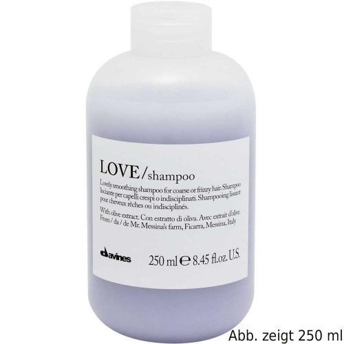 Davines Essential Haircare Love Smooth Shampoo 75 ml