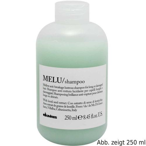 Davines Essential Haircare Melu Shampoo 75 ml