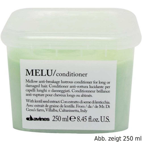 Davines Essential Haircare Melu Conditioner 75 ml